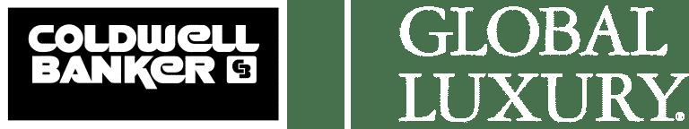 cb-gl-logo-1cdb3d2c60b720f1c5ddf0a196c0e2b5-768x144